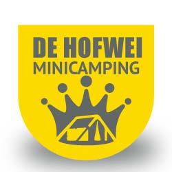Minicamping Walcheren: De Hofwei